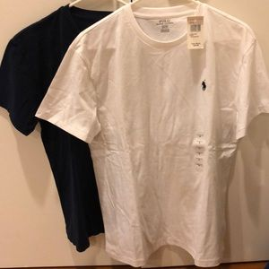 Men's Polo Ralph Lauren Tees
